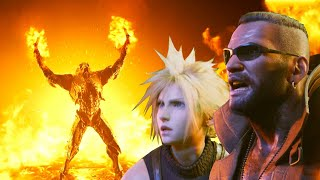 5 Best Games We PLAYED At E3 2019