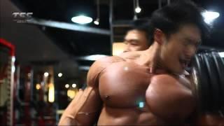 Bodybuilding Motivation 2014 HD [ The Pump ]