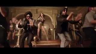 Baby Doll Full Video Song Ragini MMS 2   Sunny Leone   Meet Bros Anjjan Feat  Kanika Kapoor