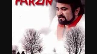 Farzin - Mehraboon bash