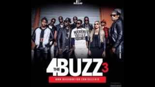 Buzz Lab - Zalonner Rmx ( 4 The Buzz 3 )