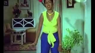Ek Ek Akh meri - Best song of ASHA BHOSLE by Hindi Movie - (NASEEB APNA APNA)