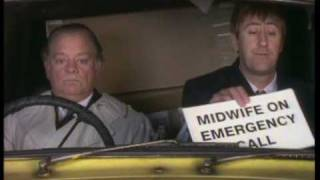Auction of the stopwatch - Only Fools and Horses - BBC
