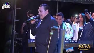 EL AMOR MAS BONITO - TITO NIEVES / EGA ENTERTAINMENT - REAL FELIPE 2018