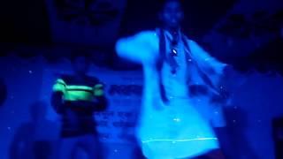 Dj Gourob... Moner gopon gore bangla song