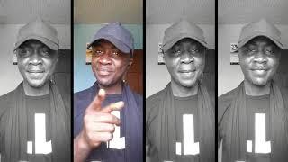 Prince Acheampong - Bonooni Challenge