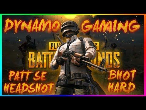 PUBG MOBILE LIVE RANK PUSHING SUBSCRIBER GAMES & CUSTOM ROOMS SUBSCRIBE & JOIN ME