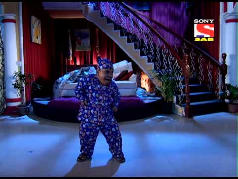 Gutur Gu 2 - Episode 38 - 8th September 2013