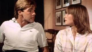 L'ispettore Derrick - L'infermiera di Manuel 111/1983