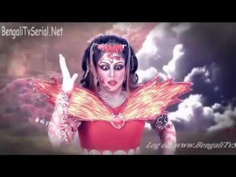 Xxx Mp4 Kiranmala 20th October 2016 Episode 695 Full HDBengaliTvSerial Net 3gp Sex