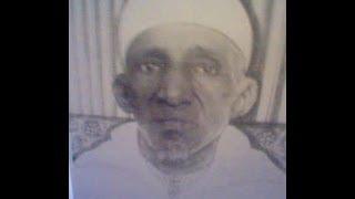 Mawlud Nebiyu صلى الله عليه و سلم (Thierno Mawɗo)