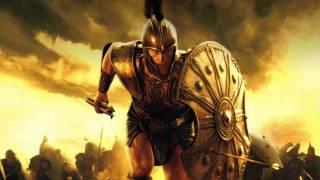 Theme Highlights || Warfare Tongues Praying Prayer