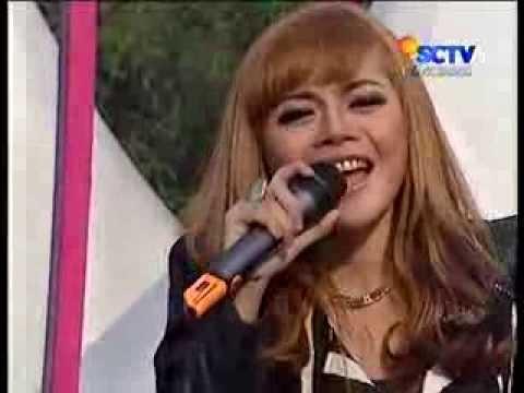 Kereta Malam Live Juwita Bahar Feat Seruni Bahar Mp3
