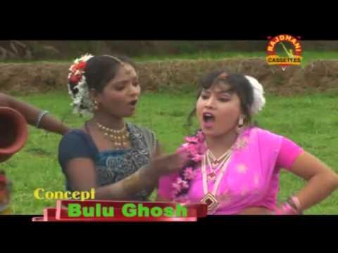 Xxx Mp4 HD New 2014 Hot Adhunik Nagpuri Songs Jharkhand Chhalke Gagariya Mitali Ghosh Sarita Devi 3gp Sex