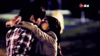 Jiyeon ♥ Yoo Seung Ho|| I'm wide awake