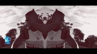 Christal feat. Son Z - A Festa  (Teaser)