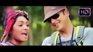 Bangla Telefilm Chayabrikkher Rajkonna   ছায়াবৃক্ষের রাজকন্যা ft Riaz & Tisha