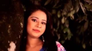 Bangla New Song - 2016 / Fire Asho Na Preyoshi / Super Hit Singer Palash. Official Music Video.