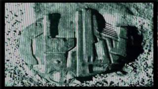 The Baltic Sea Anomaly | A Step Closer To The Truth
