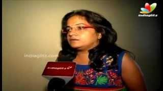 Murder 3 Public Review | Latest Bollywood movie | Randeep Hooda, Aditi Rao Hydari, Sara Loren