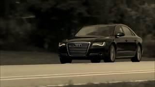 احدث تكنولوجيا الفرامل في السيارات الحديثة