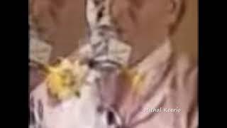 Manzoor Sakhirani Toon manjen manjen na mehrban