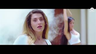 Sweet Gal 2016 Music Video 1080p WEB HD AAC   Hon3yHD
