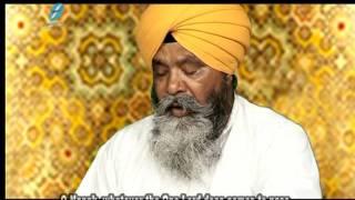Aiko Har Raveya   Bhai Nirmal Singh Ji Khalsa
