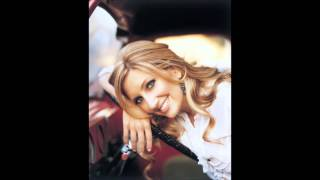Lee Ann Womack - Never Again, Again