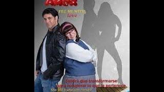 Llena de Amor   Capitulo 1   Parte 1 480p