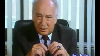 L'ispettore Derrick - La doppia vita del signor Richter (Das seltsame Leben des Herrn Richter) - 120