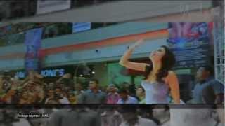 Kareena Kapoor copies Preity Zinta