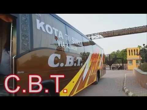 Xxx Mp4 CBT LUXURY BUS WITH TOILET WIFI MOVIES 3gp Sex