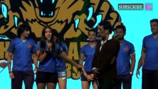 Box Cricket League | Team Chandigarh Cubs