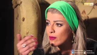Episode 40 - Gerab Hawa Series |  الحلقة الأربعون - مسلسل جراب حوا