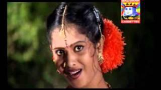 Chauda Chaka Janha_Sankarantire Habuni Gela_Oriya track