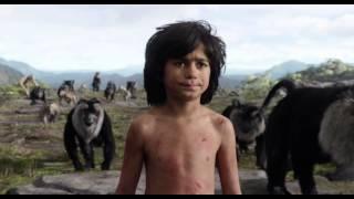 Orman Çocuğu 15 Nisan'da Sinemalarda!