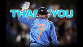 Virat Kohli's Entire Inning (and MSD 6!) | IND vs NZ 1st IT20 Delhi
