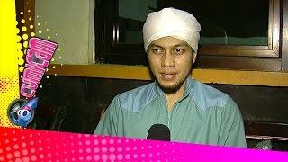 Sunu Alih Profesi Jadi Mualim? - Cumicam 02 Juli 2015