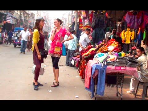 Xxx Mp4 New Delhi Street Walk Market Bazar India ASMR 3gp Sex