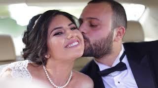 Düğün Hikayesi- Zeynep