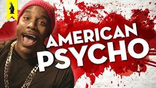 American Psycho –Thug Notes Book Summary & Analysis