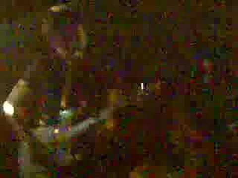 Xxx Mp4 Hollywood Porn Stars à La Boule Noire 3gp Sex