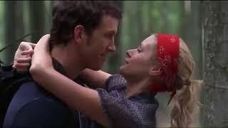 Pânico na Floresta 2 - Filme Completo Dublado HD