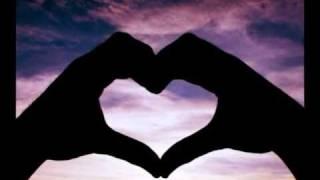 Miracle Love - DJ Project ~~lyrics~~