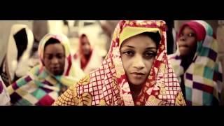 Shilole - Chuna Buzi (Official Video)