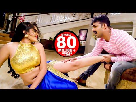 Xxx Mp4 Akshra Singh ने कहा लाली चूसS सईया जी Pawan Singh Bhojpuri Hits Songs 2018 New 3gp Sex