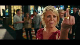 What Happens in Vegas - trailer