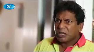 new bangla fanny video musaraf korim 2017