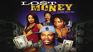 Money And Greed Ruin A Business - Lost Money - Full Free Maverick Movie